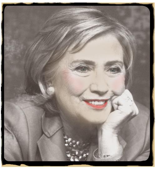vintage_Clinton