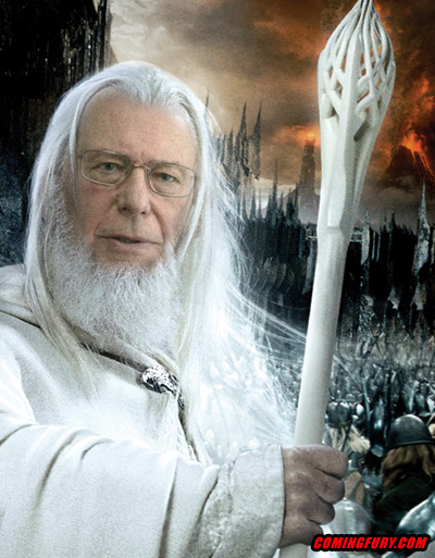 bernie_gandalf02